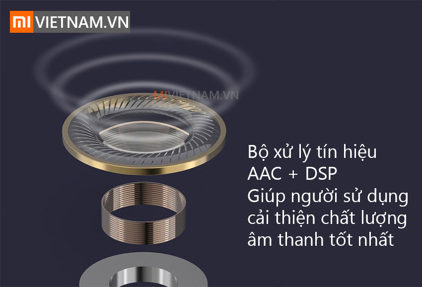 Tai Nghe Bluetooth Haylou GT2S