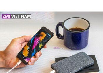 Những mẫu pin sạc dự phòng Xiaomi đang được ưa chuộng hiện nay