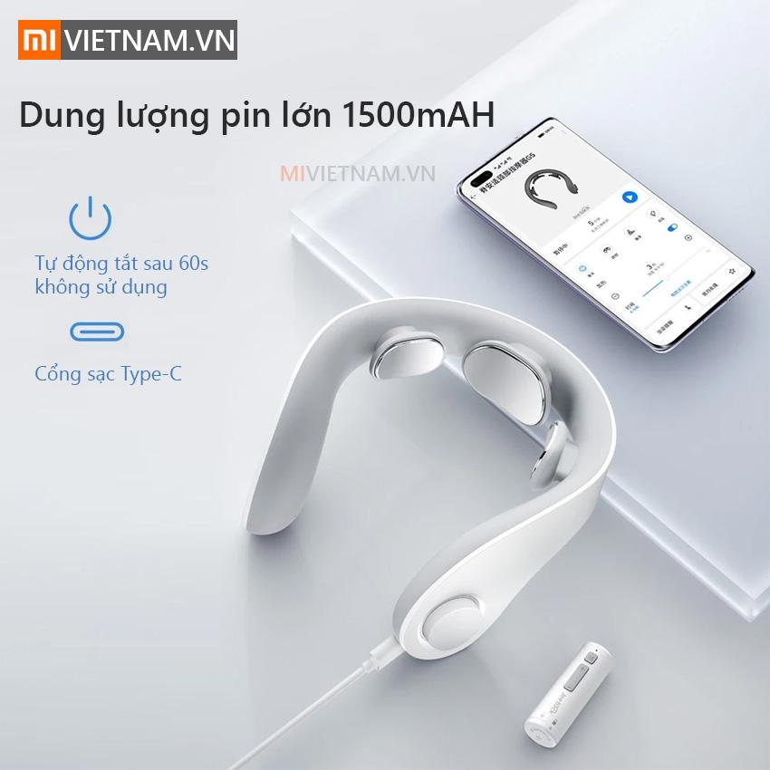 Xiaomi Jeeback G5 04