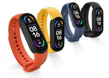 xiaomi-mi-band-6-vs-mi-band-5-what-new-and-different-2