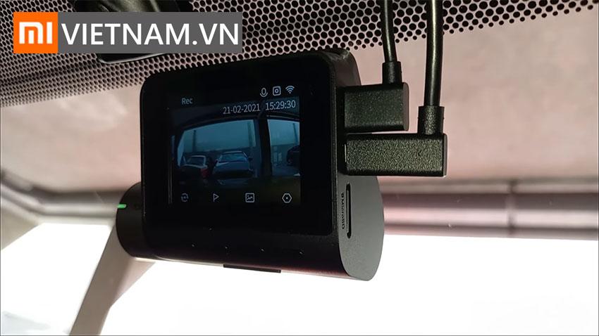 camera-70mai-a500s-02