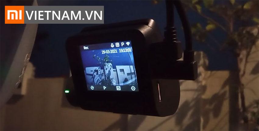 camera-70mai-a500s-09