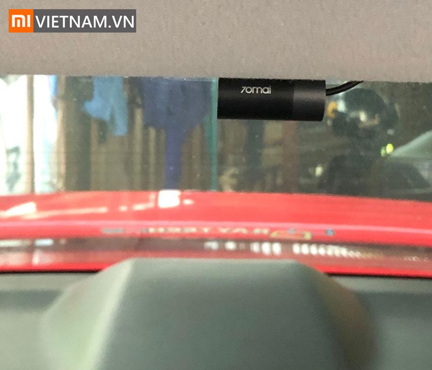 mivietnam-70mai-a800s-1-09