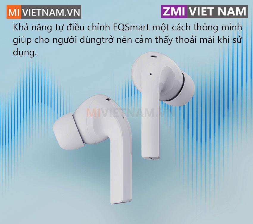 ZMI TW101