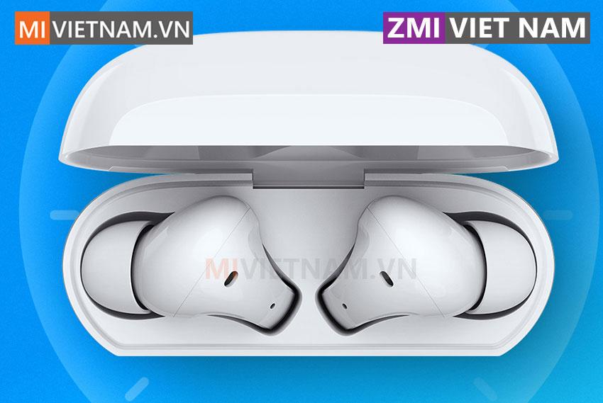 ZMI TW101 02