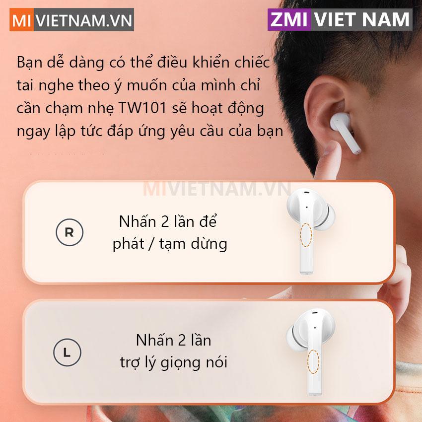 ZMI TW101 05
