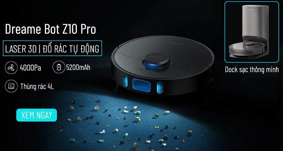 robot-hut-bui-dreame-bot-z10-pro