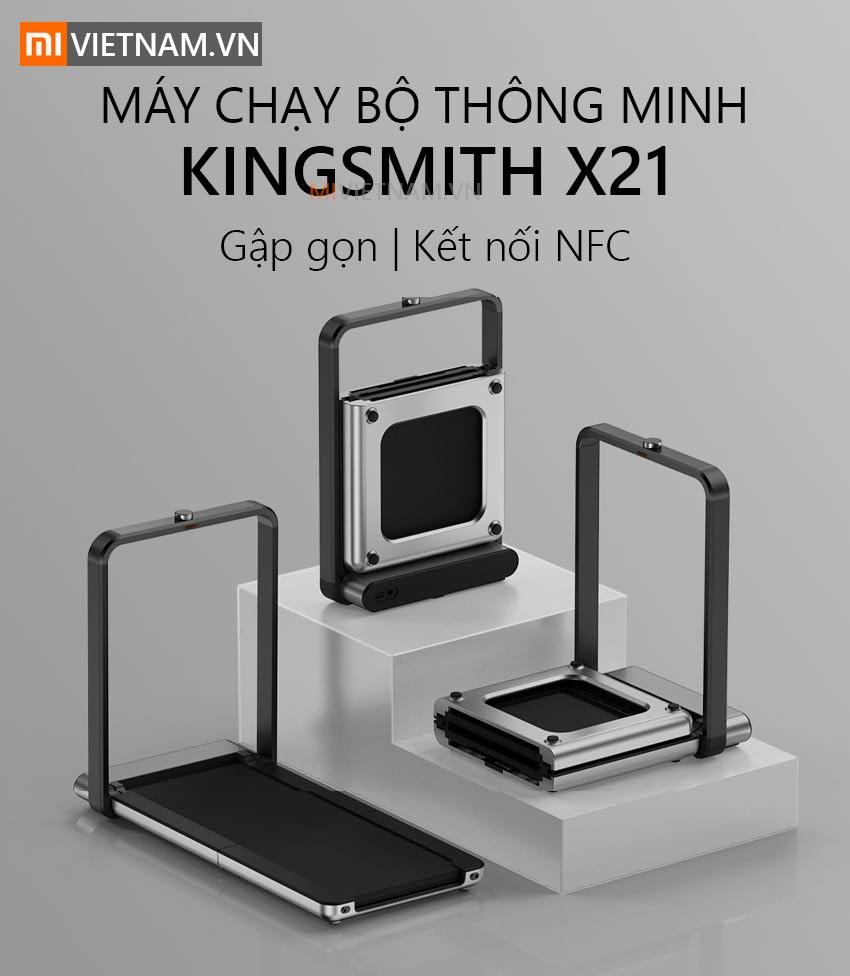 máy chạy bộ thông minh kingsmith x21 03